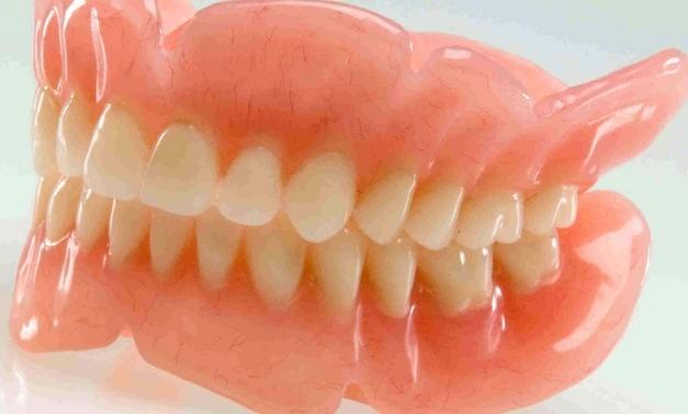 протезы зубные съемные виниры купить керчи